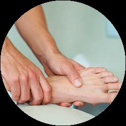 osteopraktijk -personeel1
