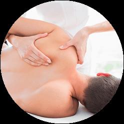 osteopraktijk - personeel2